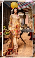 salitex-rococo-festive-eid-collection-2018-7