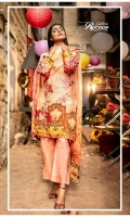 salitex-rococo-festive-eid-collection-2018-8