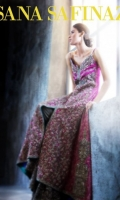sana-safinaz-bridal-collection-83