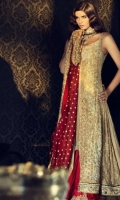 sana-safinaz-bridal-collection-86