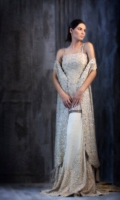 sana-safinaz-bridal-collection-87