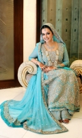 sana-safinaz-bridal-collection-9