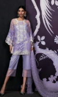 sana-safinaz-embroidered-collection-2017-6