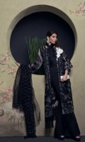 sana-safinaz-embroidered-collection-2017-8