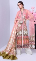 sana-safinaz-luxury-collection-2019-2