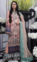 sana-safinaz-luxury-collection-2019-3