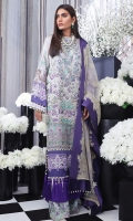 sana-safinaz-luxury-collection-2019-4