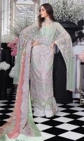 sana-safinaz-luxury-collection-2019-5