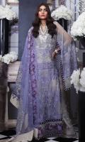 sana-safinaz-luxury-collection-2019-6