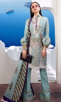 sana-safinaz-muzlin-luxury-volume-l-2019-8