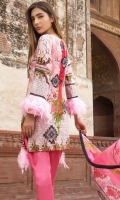 sana-sara-alwaan-cambric-collection-2018-11