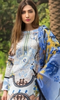 sana-sara-alwaan-cambric-collection-2018-14