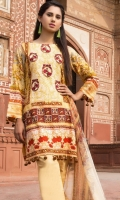 sana-sara-alwaan-cambric-collection-2018-2