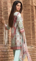 sana-sara-alwaan-cambric-collection-2018-3