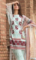 sana-sara-alwaan-cambric-collection-2018-4