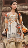 sana-sara-alwaan-cambric-collection-2018-6