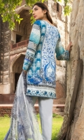 sana-sara-alwaan-cambric-collection-2018-7
