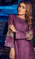 sana-sara-embroidered-slub-collection-2018-10