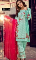sana-sara-embroidered-slub-collection-2018-5