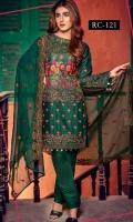 sana-sara-embroidered-slub-collection-2018-6