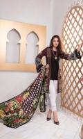 sanoor-linen-2pc-collection-2018-15