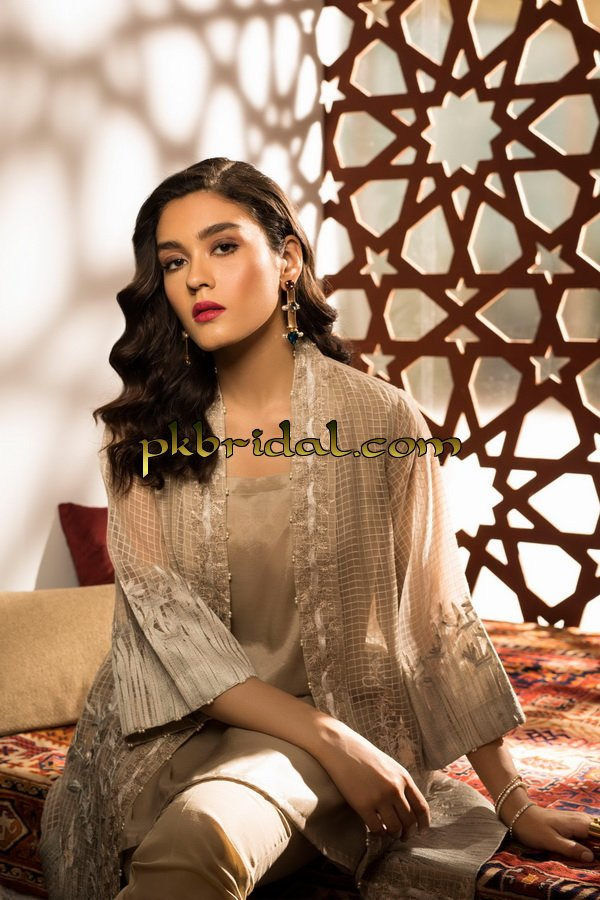sapphire-luxury-pret-collection-2019-1