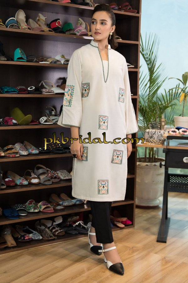 sapphire-luxury-pret-collection-2019-10