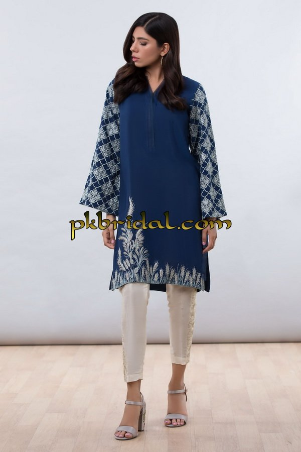 sapphire-luxury-pret-collection-2019-8