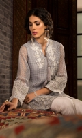 sapphire-luxury-pret-collection-2019-20