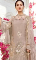 serene-imrozia-chiffon-collection-2018-1