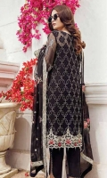 serene-imrozia-chiffon-collection-2018-15