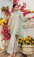 serene-imrozia-chiffon-collection-2018-18