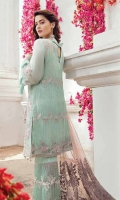 serene-imrozia-chiffon-collection-2018-2