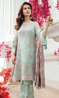 serene-imrozia-chiffon-collection-2018-7