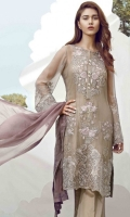 serene-premium-collection-2017-3