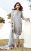 serene-premium-collection-2017-4