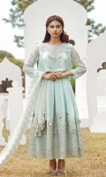 serene-premium-collection-2017-7