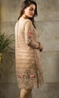 serene-premium-collection-2017-11