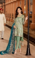 serene-wanderlust-chant-collection-2019-18
