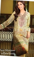 shaista-charmeuse-silk-collection-2015-7