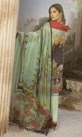 shaista-chikankari-embroidered-lawn-collection-2019-12