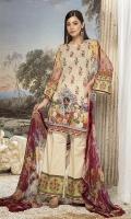 shaista-chikankari-embroidered-lawn-collection-2019-17