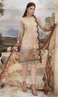 shaista-chikankari-embroidered-lawn-collection-2019-3