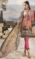 shaista-chikankari-embroidered-lawn-collection-2019-6