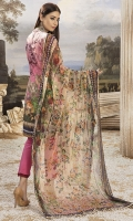 shaista-chikankari-embroidered-lawn-collection-2019-7