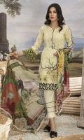 shaista-chikankari-embroidered-lawn-collection-2019-9