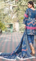 shaista-dhanak-print-embroidered-collection-2018-12