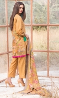 shaista-dhanak-print-embroidered-collection-2018-22