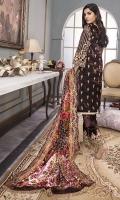 shaista-embroidered-velvet-collection-2018-10