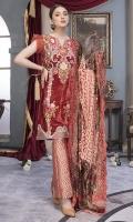 shaista-embroidered-velvet-collection-2018-11